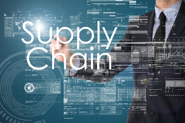 Increase Market Advantages Using Supply Chain Management