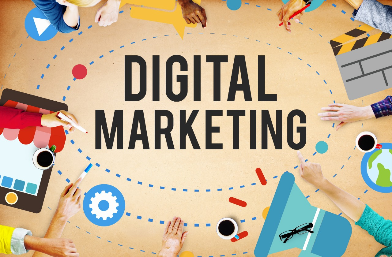 6 Things Digital Marketing Agencies Won't Tell You