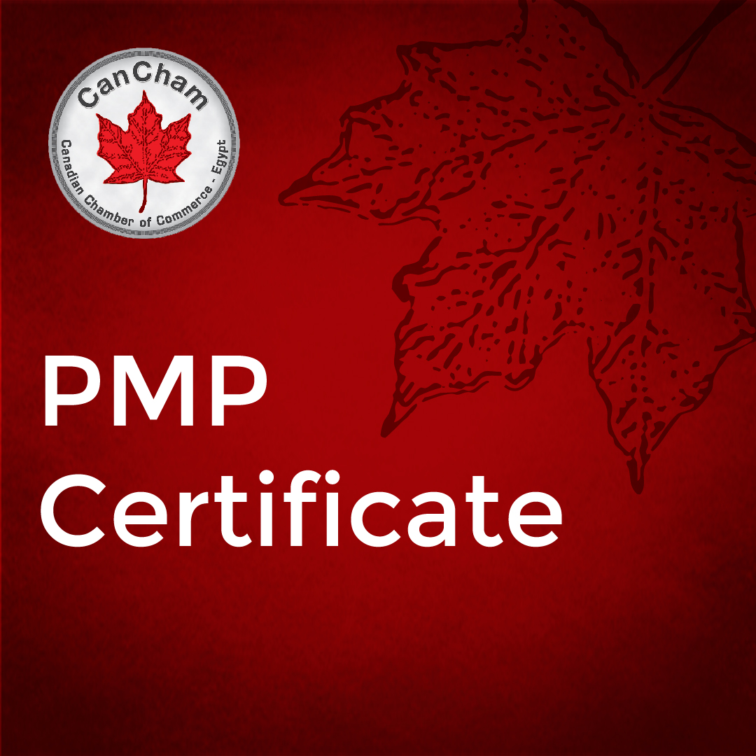 Top 5 Reasons To Get Your PMP Certification