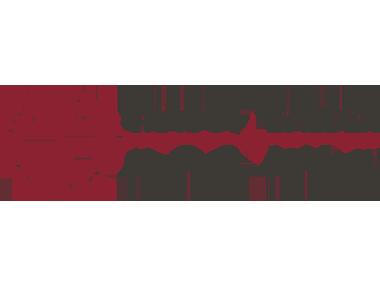 SKAGGS & CALDER