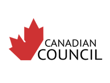 Canadian Council
